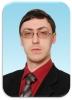 Тихомиров Петр Викторович