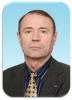 Синицын Сергей Сергеевич