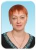 Кривченкова Галина Николаевна