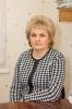 Литвинова Светлана Михайловна