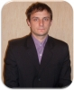 Тяпин Сергей Витальевич