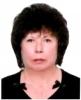 Краева Елена Владимировна