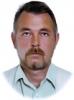 Шелухо Василий Павлович