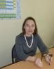 Кулеш Ирина Алексеевна